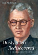 Dusty Allen Rediscovered