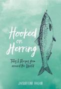 Hooked on Herring
