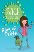 Sage Cookson's Ring of Truth