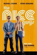 The Nice Guys DVD  [Region 4]