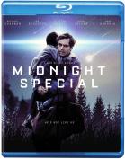 Midnight Special [Region B] [Blu-ray]