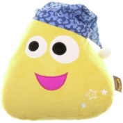 CBeebies Sweet Dreams with Squidge.