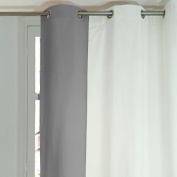 Nanelle n14rgtwin Twin Pair Curtains