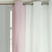 Nanelle n14rctwin Twin Pair Curtains