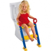 Keter Toilet Trainer.