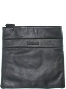 Chabrand-Shoulder Bag-Chabrand ref_cha36161 Leather-Black