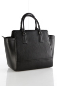 STUNNING TOP QUALITY 100% LEATHER BAG IDEAL FOR EVERYDAY OR WORK
