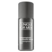 Clinique Human Clinical Formula Men Antiperspirant Deodorant Roll-On Antiperspirant - Ball