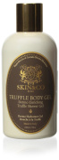 SKIN & CO Roma Truffle Therapy Body Gel 230 ml