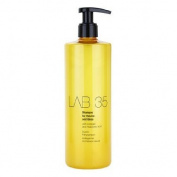 Kallos LAB35 Shampoo for Volume and Gloss 500 ml