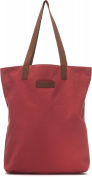 Phil + Sophie, Cntmp, Women's Shopper Bag, Handbag, Shoulder Bag, 41 x 47 x 1 cm