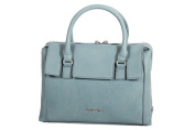 Handbag S Andie Blue Collection Nash A8142