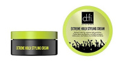 New D:fi Extreme Hold Styling Cream 75g