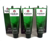 Tabac by Maurer & Wirtz Hair Cream 100ml