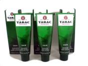 Tabac by Maurer & Wirtz Hair Cream 100ml