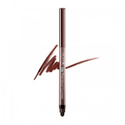 NICKA K 24H Waterproof Eyeliner - NYA41 Dark Brown