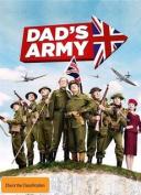 Dad's Army  [Region 4]