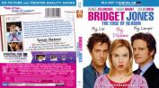 Bridget Jones [Region B] [Blu-ray]
