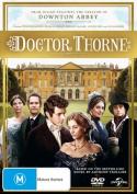 Doctor Thorne: Series 1 [Region 4]