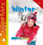 Winter (Sparklers - Seasons)