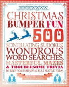 Bumper Christmas Fun