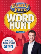 Family Feud Word Hunt 2