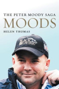 Moods: The Peter Moody Saga