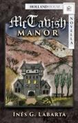 McTavish Manor
