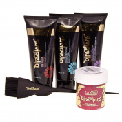La Riche Directions Colour Hair Dye Kit