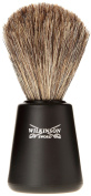 Set of Wilkinson Sword Finest Badger Hair Shaving Brush