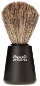 Set of Wilkinson Sword Finest Badger Hair Shaving Brush