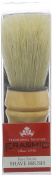 Erasmic Pure Bristle Shave Brush