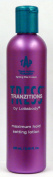 Tress Tranzitions Maximum Hold Setting Lotion 250ml