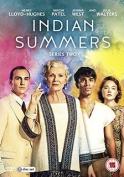 Indian Summers: Season 2 [Region 4]
