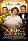 Florence Foster Jenkins [Region 4]