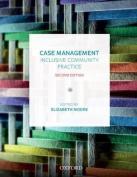 Case Management for Community Practice
