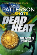 Dead Heat: Bookshots