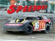 Kiwi Speedway Culture
