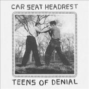 Teens of Denial [LP]