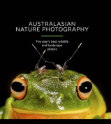Australasian Nature Photography - Anzang