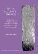 Inter Moesos et Thraces