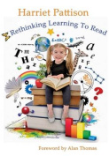 Rethinking Learning to Read