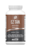Original Muscle UP MU EZ Tan