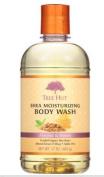 Tree Hut Almond & Honey Shea Moisturising Body Wash 500ml