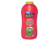 Breck Kids Foaming Bubble Bath, Green Apple, 590ml