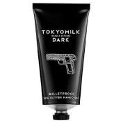 Tokyo Milk Dark - No. 45 BULLETPROOF Shea Butter Handcreme - 100ml