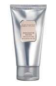 Almond Coconut Milk Hand Cream - Laura Mercier - Body Care - 56.7g60ml