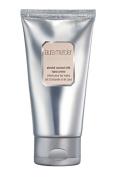 Almond Coconut Milk Hand Cream - Laura Mercier - Body Care - 56.7g60ml