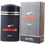 CARRERA BLACK by Vapro International EDT SPRAY 100ml for MEN ---