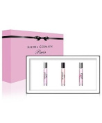 Michel Germain Sexual for Women Variety Rollerball Set